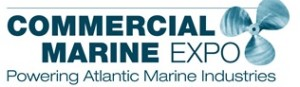 CME - Commercial Marine Expo @ State Pier - New Bedford, MA | New Bedford | Massachusetts | United States