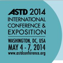 ASTD 2014 @ Walter E. Washington Convention Center Washington D.C. USA | Washington | District of Columbia | United States